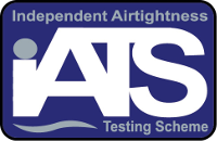 Independent Airtightness Testing Scheme