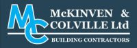 McKinven and Colville Ltd